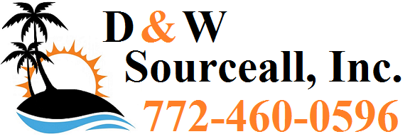 D&W Sourceall, Inc.